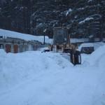 15 Уборка снега 4) фото