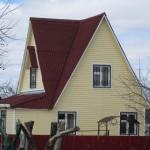 23 Строительство домов 3) фото