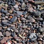 30 Песок ПГС Щебень 5) фото