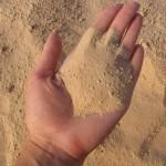 30 Песок ПГС Щебень 7) фото