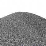 30 Песок ПГС Щебень 8) фото