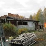 сжечь-дом-2